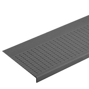 Squaretread Rubber Stair Treads