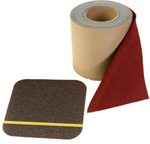 Anti-Slip Tape - All Colors